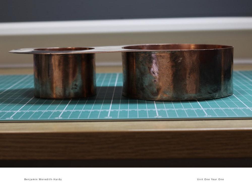 Bowl project .031.jpeg