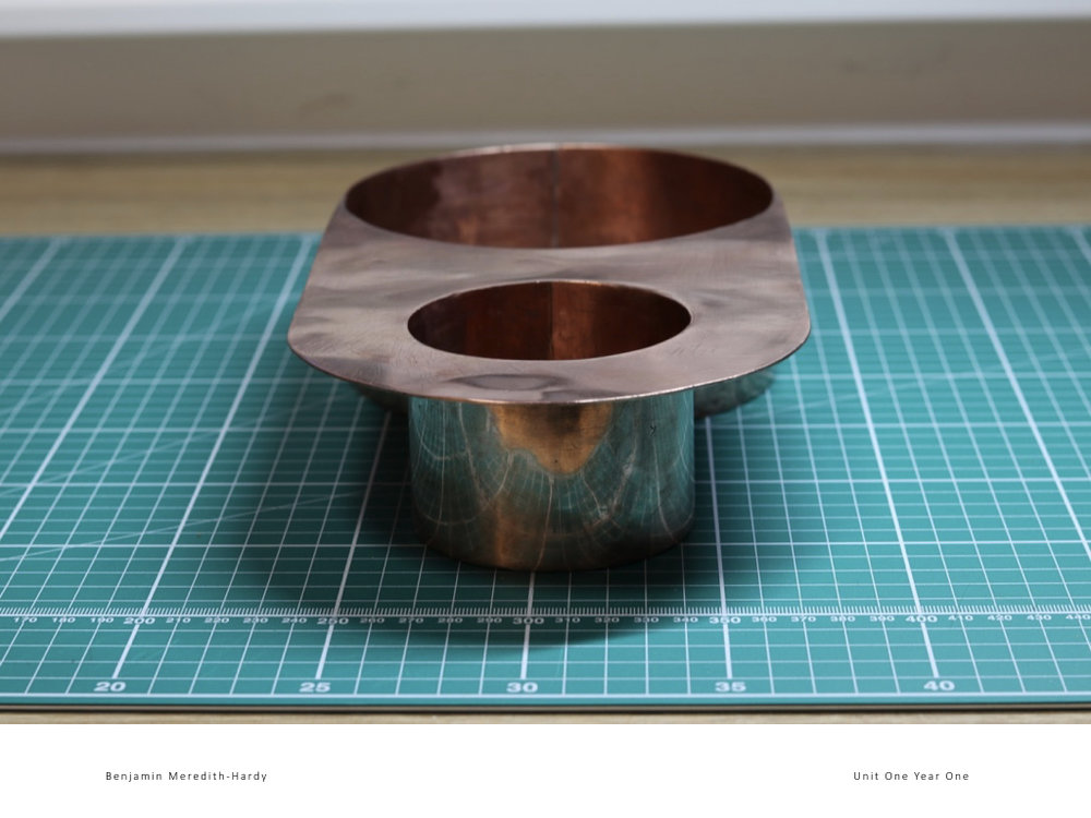 Bowl project .032.jpeg