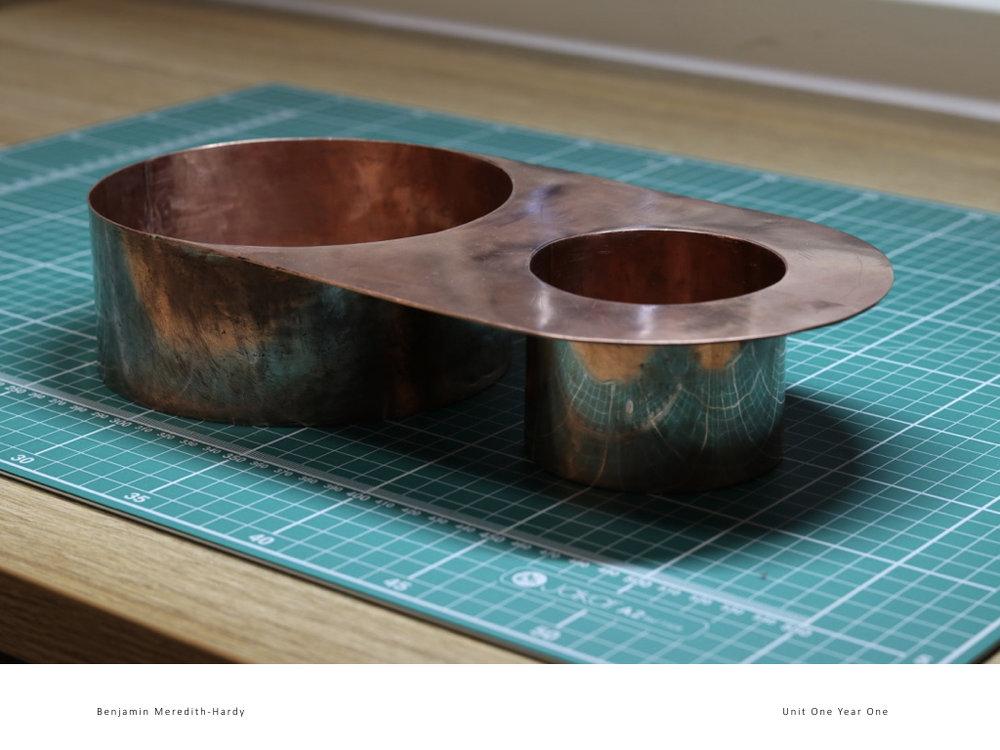 Bowl project .033.jpeg