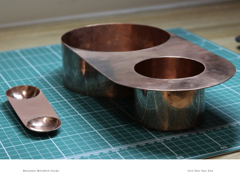 Bowl project .035.jpeg