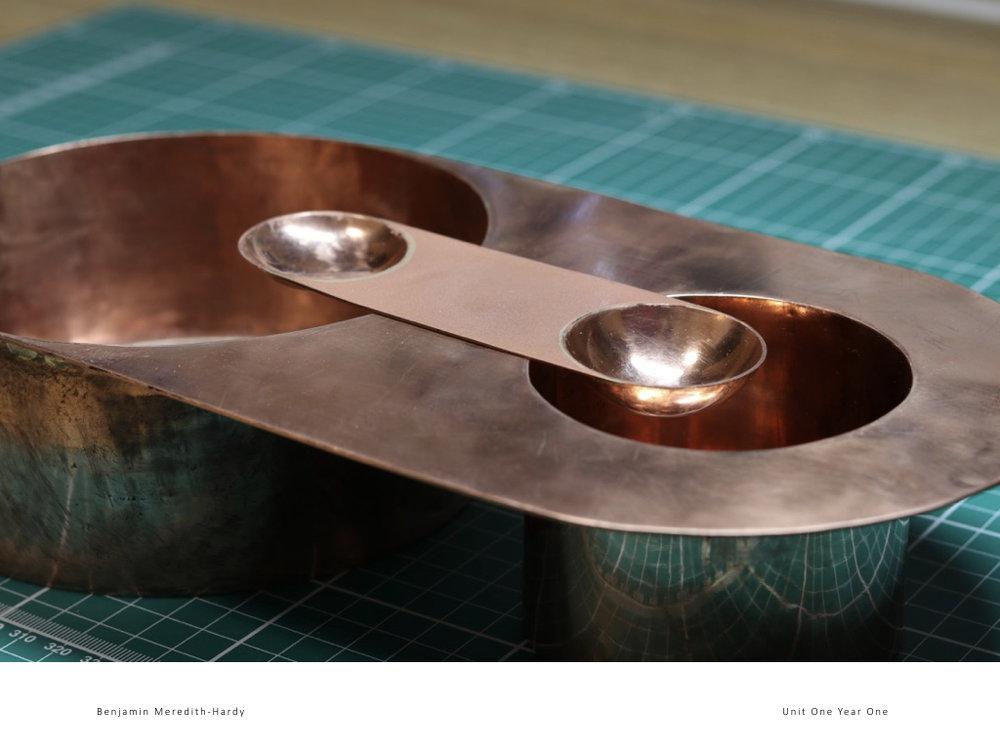 Bowl project .036.jpeg