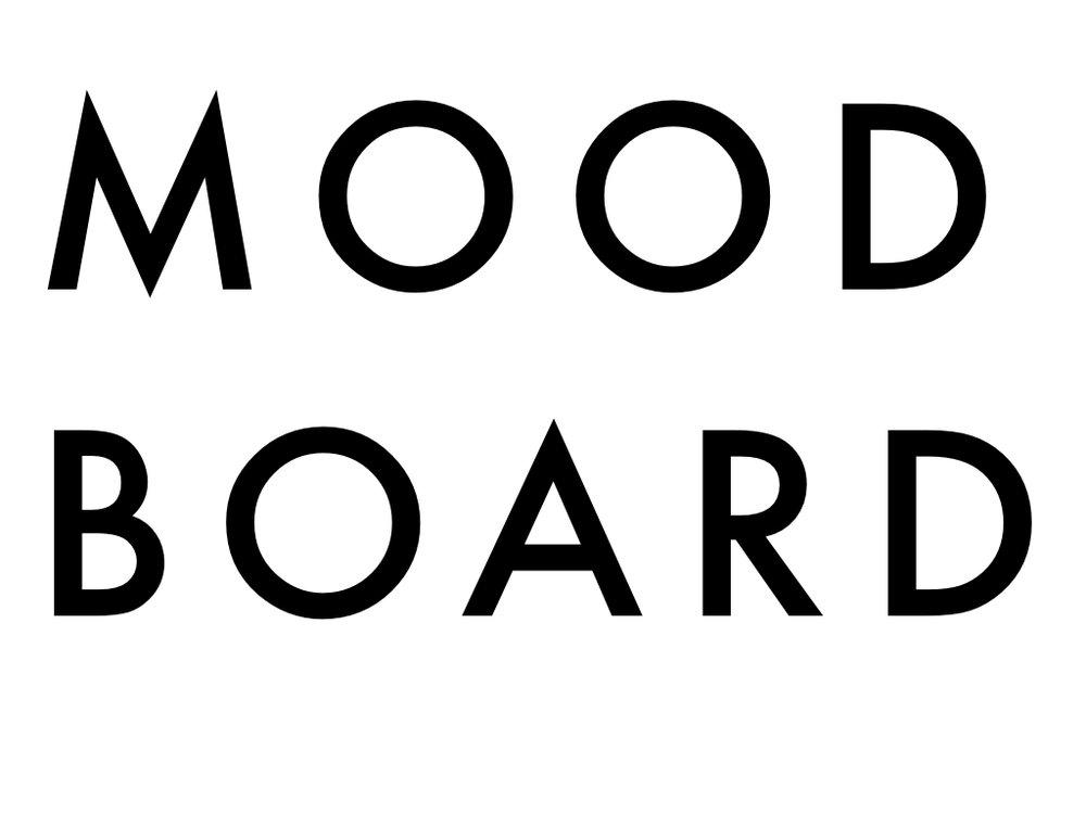 Unit 1 moodboard 1.001.jpeg