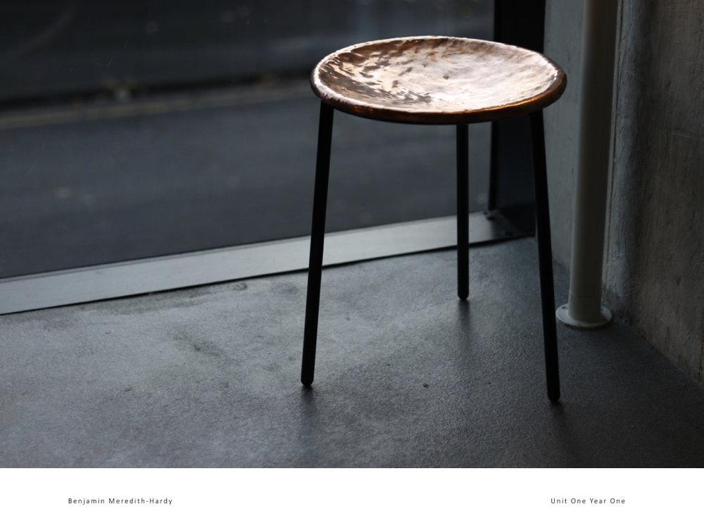 photos stool 111.001.jpeg