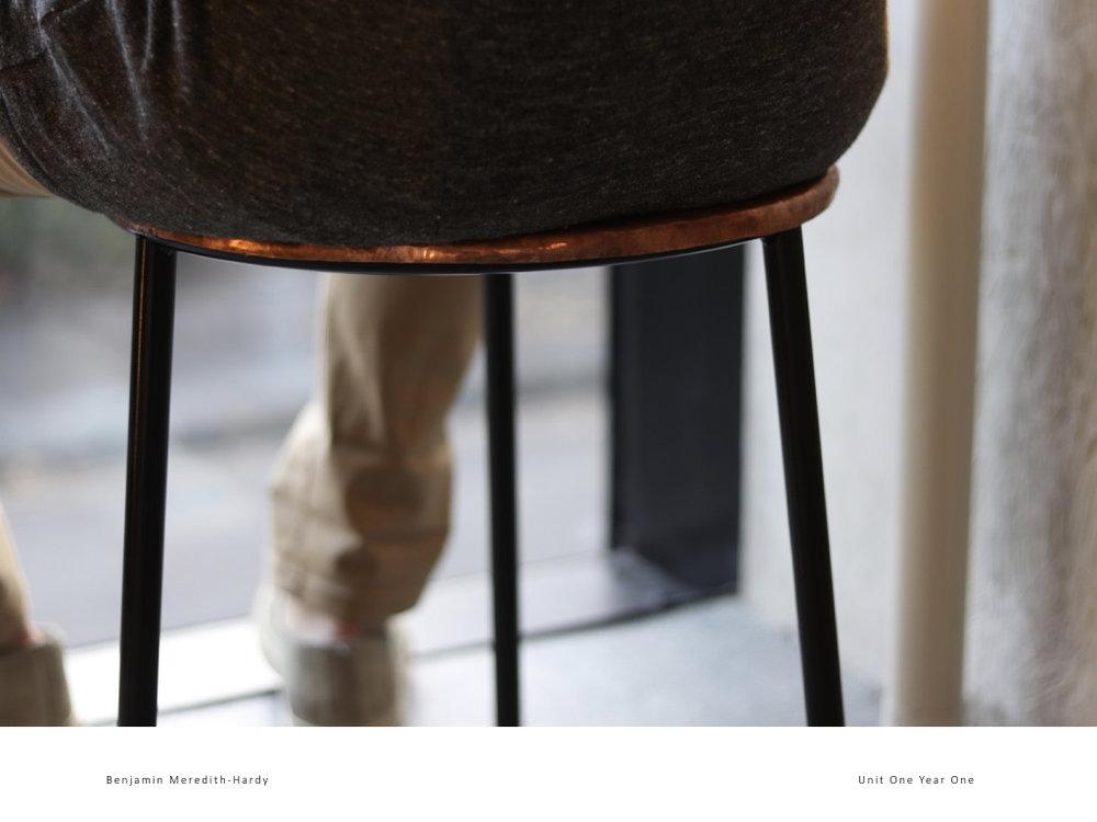 photos stool 111.002.jpeg