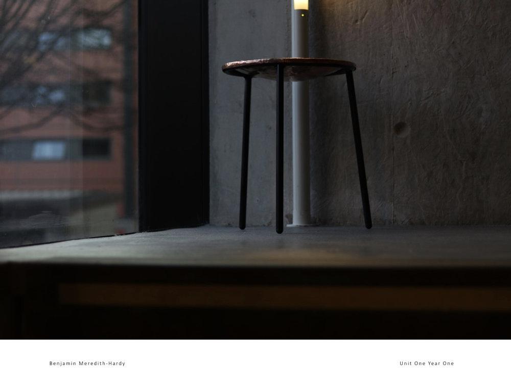 photos stool 111.004.jpeg
