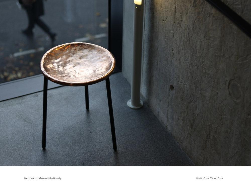 photos stool 111.003.jpeg