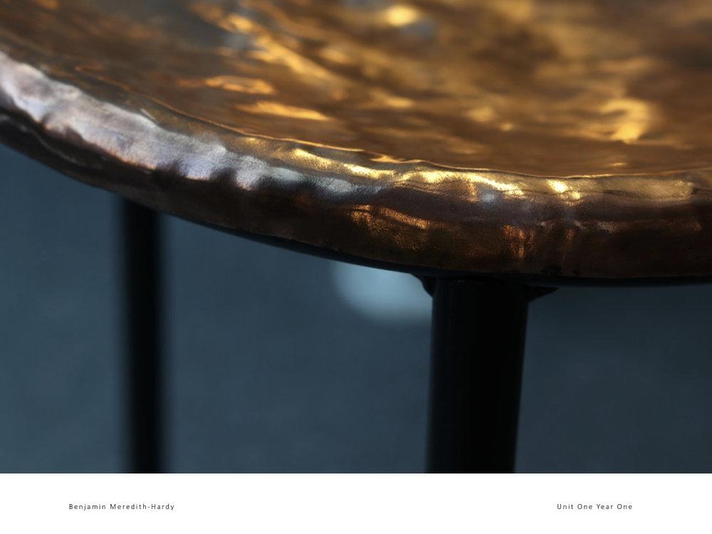 photos stool 111.005.jpeg
