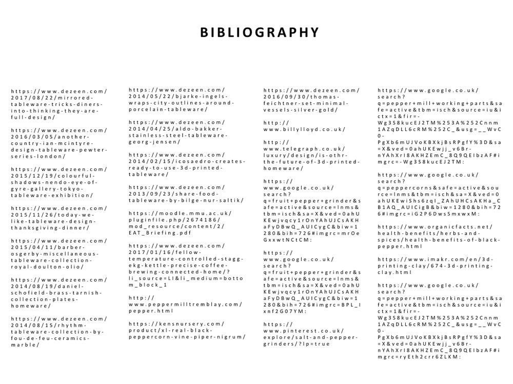 bibliography.001.jpeg