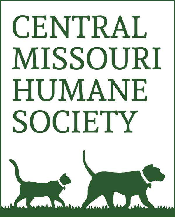 Central Missouri Humane Society - The Central Missouri Humane Society exists to prevent and alleviate suffering and uncontrolled reproduction of companion animals with emphasis on public education, adoption and providing basic veterinary services for underserved pet owners.
