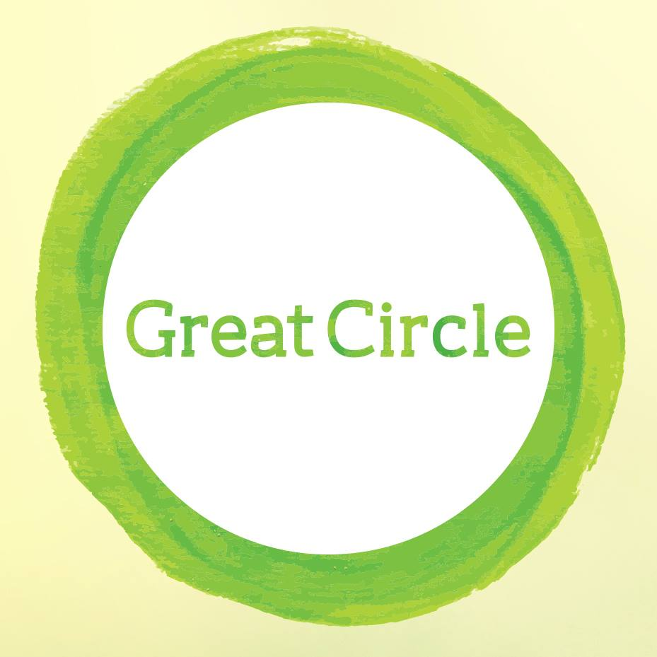 Great Circle - To reshape vulnerable lives through a community of partners, teachers and leaders, giving children and families the confidence to create bright futures.