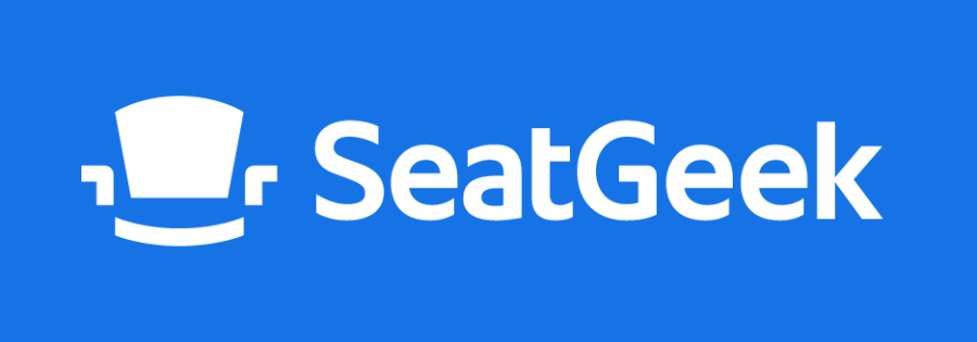 SeatGeek Teamworthy