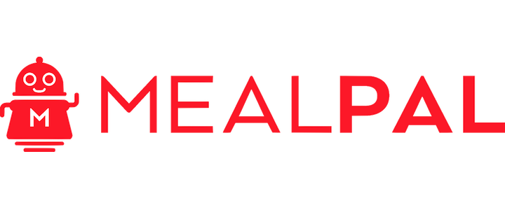meal-pal-logo.png