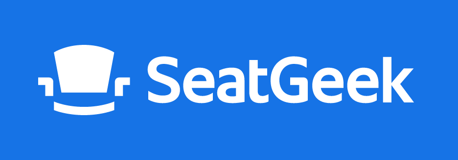 seatgeek-bigger (2).png