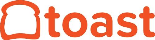 TOAST-LOGO-JPEG.jpg