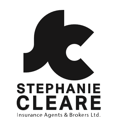 Stephanie Cleare Insurance Agents & Brokers Ltd.