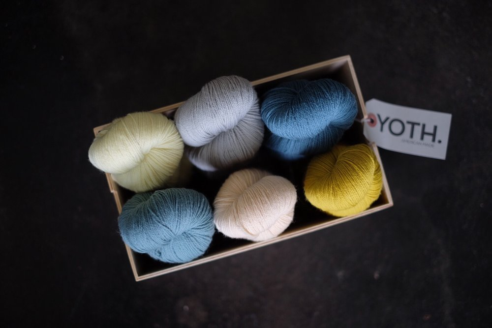 yoth yarn pic.jpg