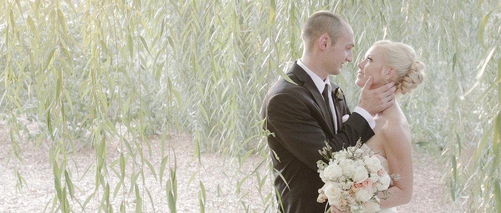 Botanica-Wichita-Wedding-Video