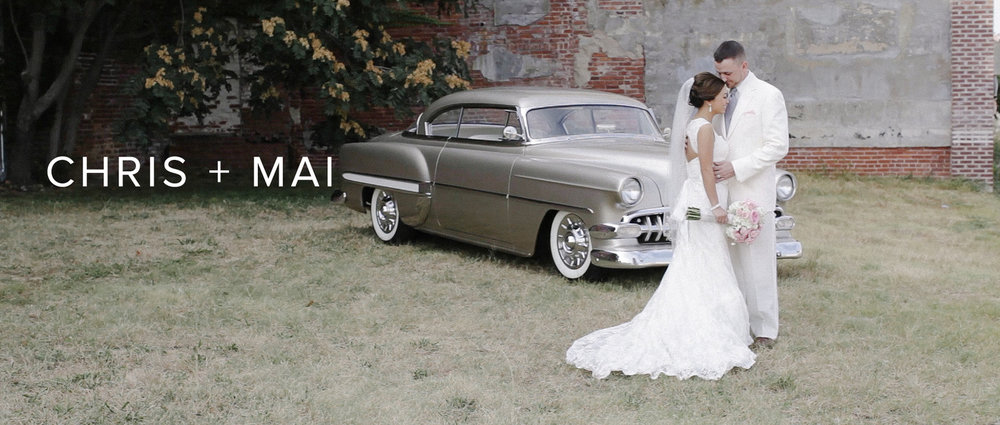 Wichita-Catholic-Wedding-Film