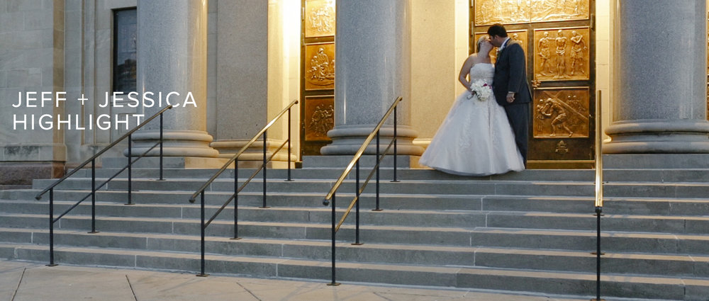 Immaculate-Conception-Wichita-Wedding