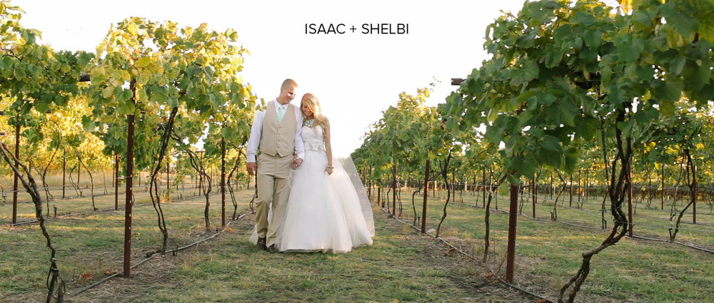 grace-hill-winery-wedding-video