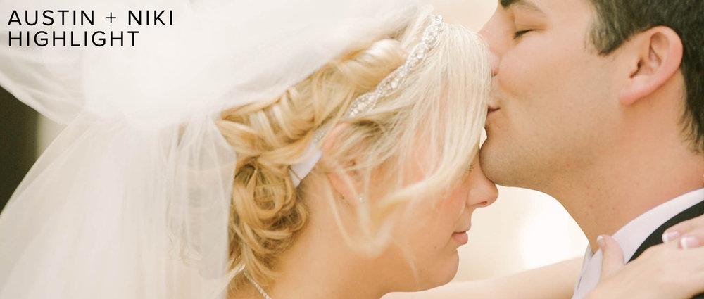 Wichita-Scottish-Rite-Wedding-Video