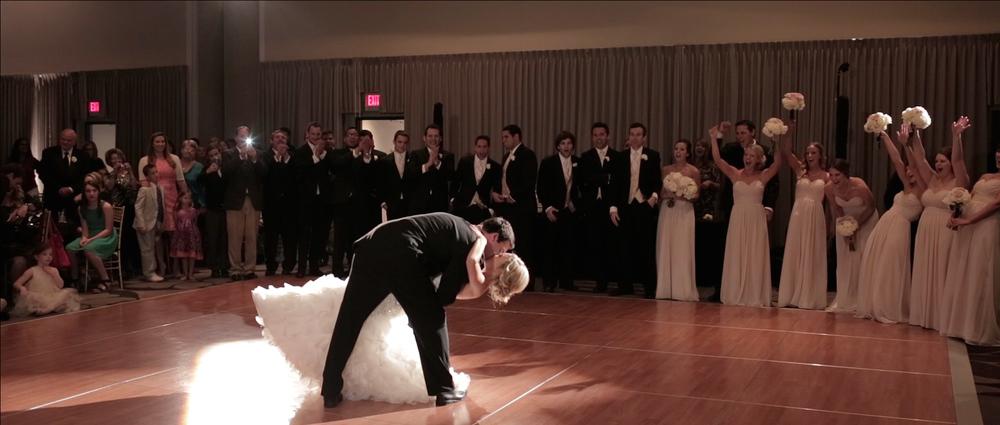 Drury-Plaza-Wichita-Wedding