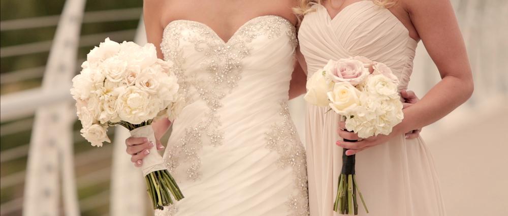 bloomhaus-wedding-florals