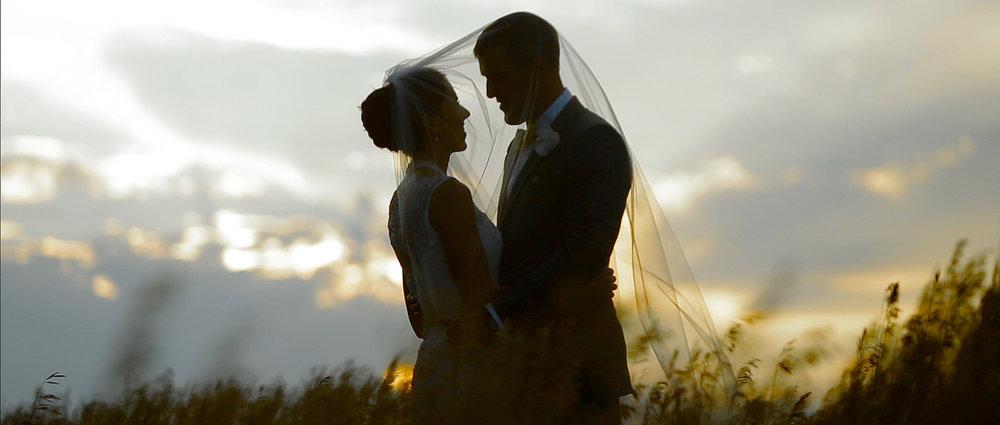 Terradyne-Country-Club-Wedding.jpeg