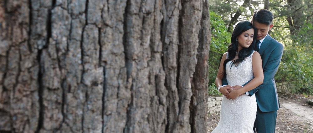 Wichita-Wedding-Videography.jpeg