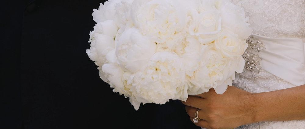 bloomhaus-wichita-bouquet.jpeg