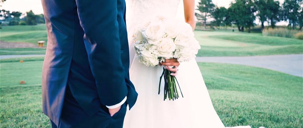 wedding-bouquet-videography.jpeg