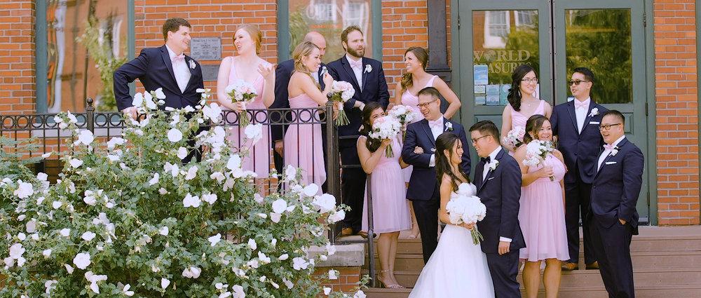 Bridal-party-wedding-film.jpeg