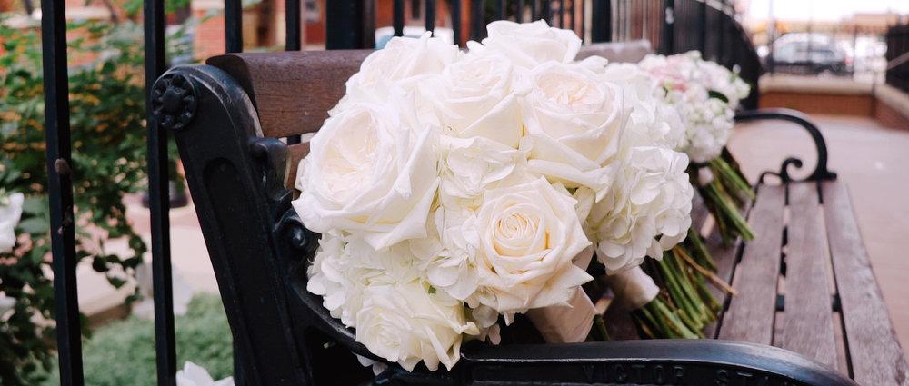 moore-flower-bouquet.jpeg