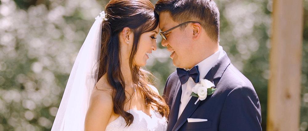 wedding-film-story.jpeg