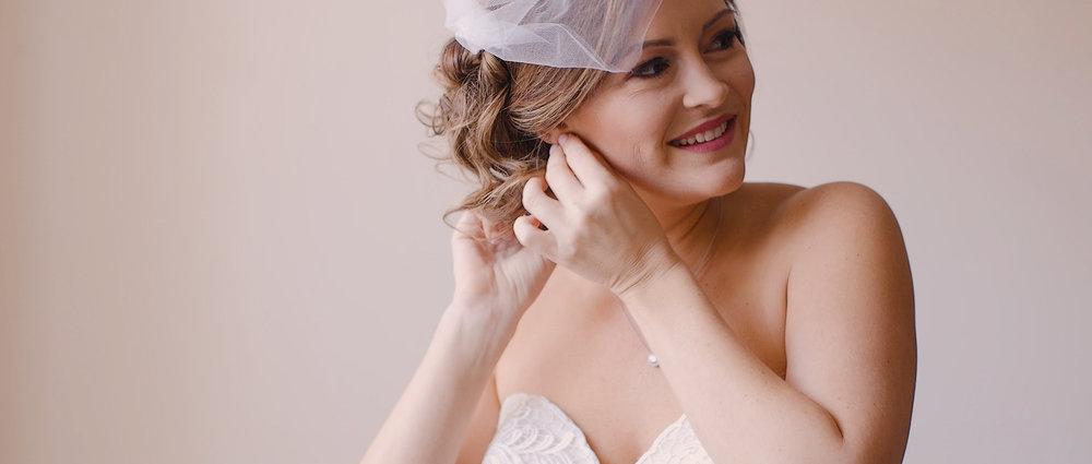 Wedding-Videography-Bride.jpeg