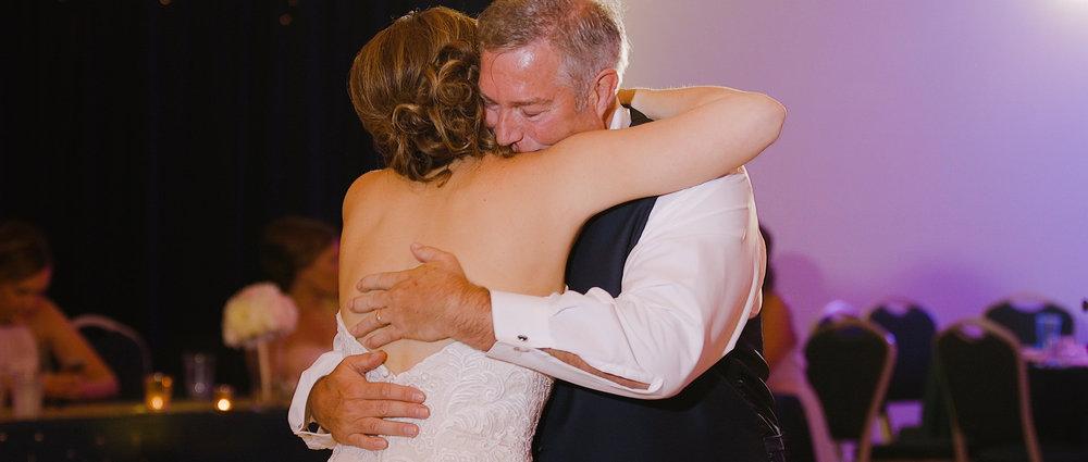 Father-Daughter-Wedding-Dance.jpeg