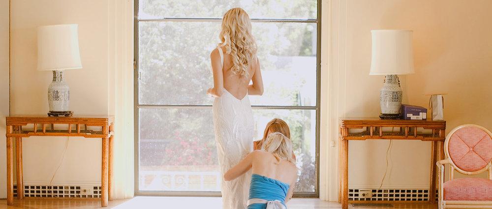 bride-getting-ready-videography.jpeg