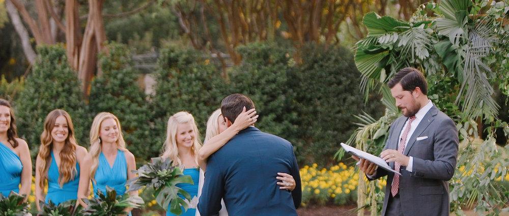 emotional-wedding-videography.jpeg