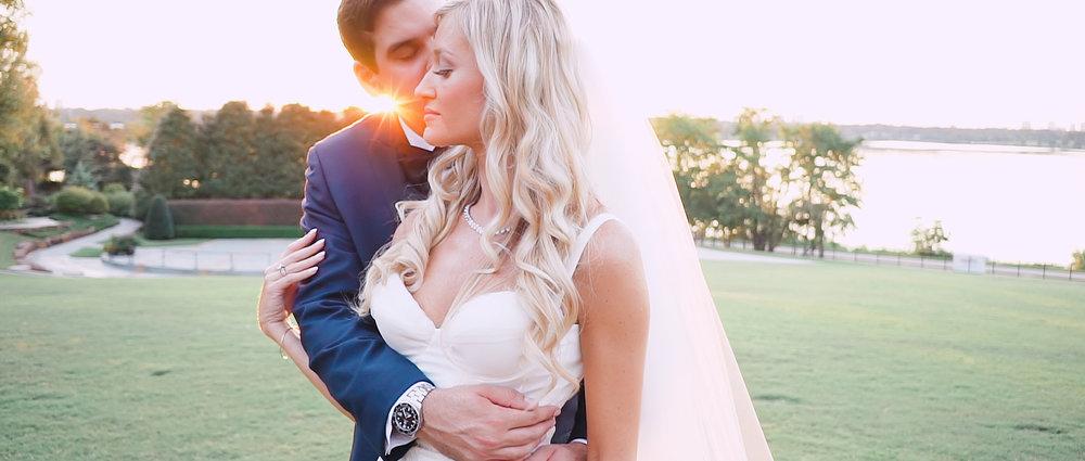 dallas-wedding-videographer.jpeg