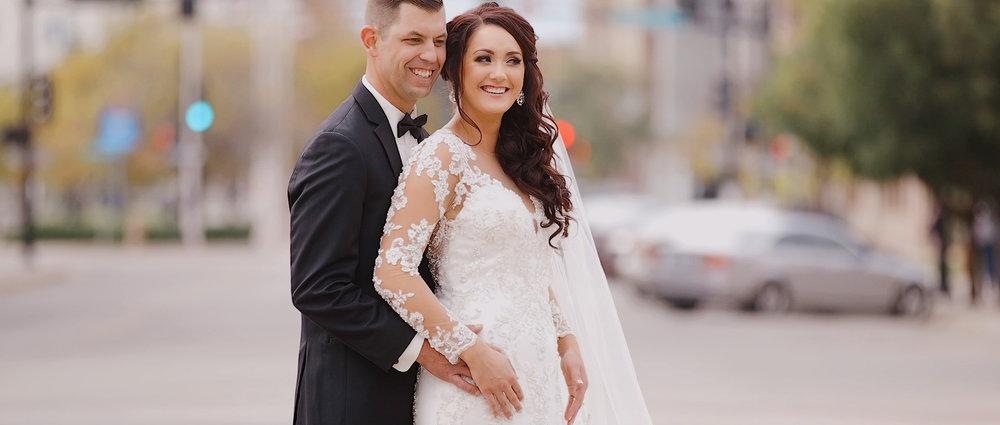 Elegant-Downtown-Wedding-Couple.jpeg