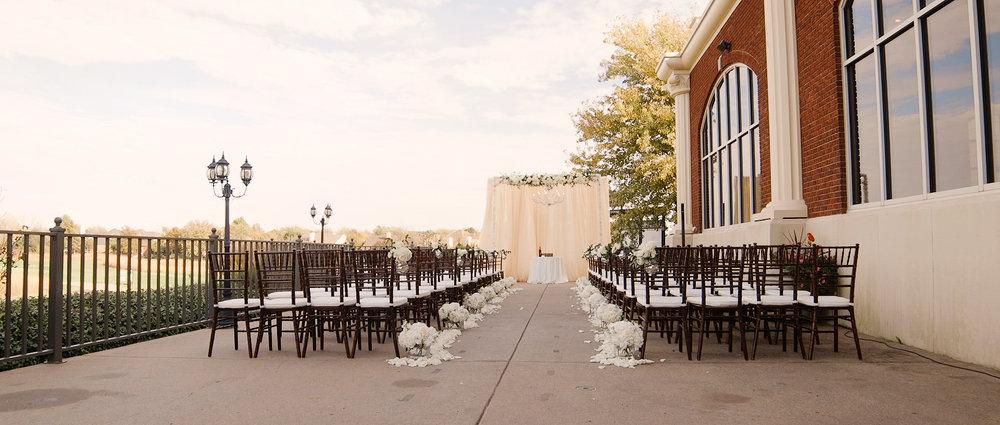 Bel-Amour-Events-Outdoor-Wedding.jpeg