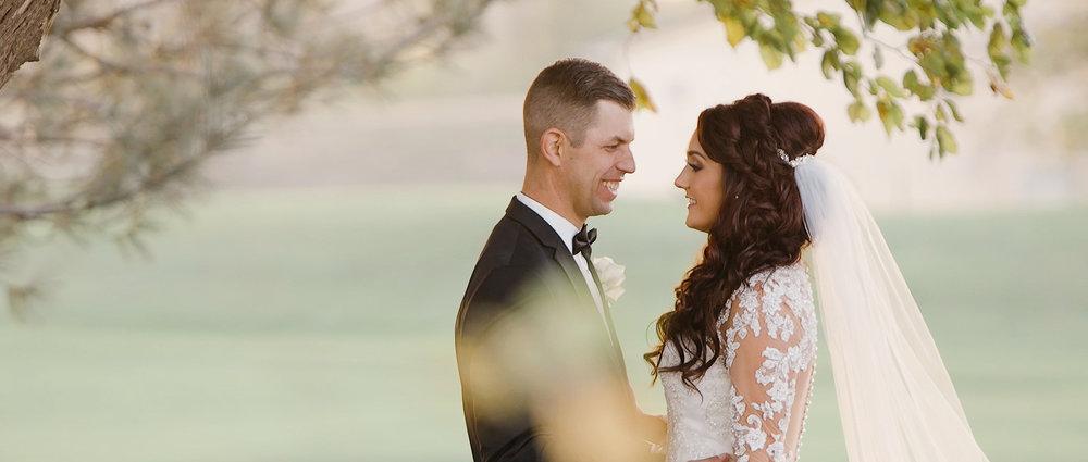 gorgeous-wedding-videography.jpeg