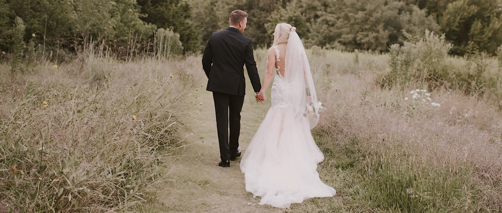 Kansas-Wedding-Video-Couple.jpeg