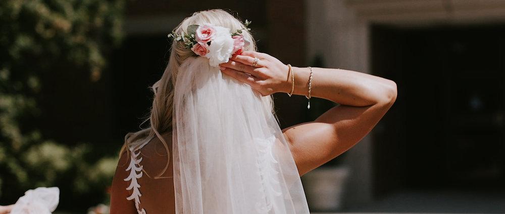 Beautiful-Wedding-Bride.jpeg