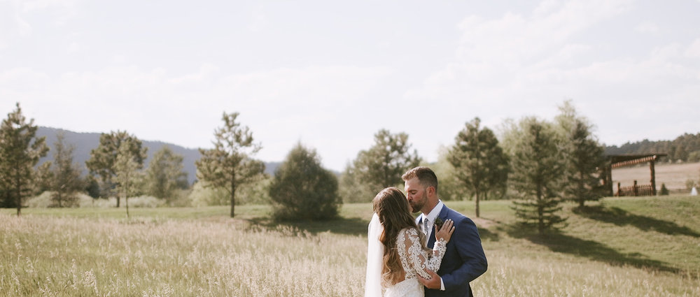 colorado-wedding-couple