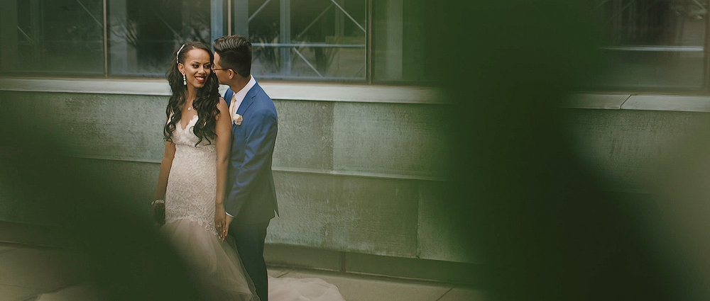 downtown-kansas-city-wedding.jpg