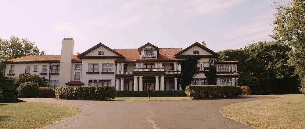 longview-mansion-lees-summit-missouri