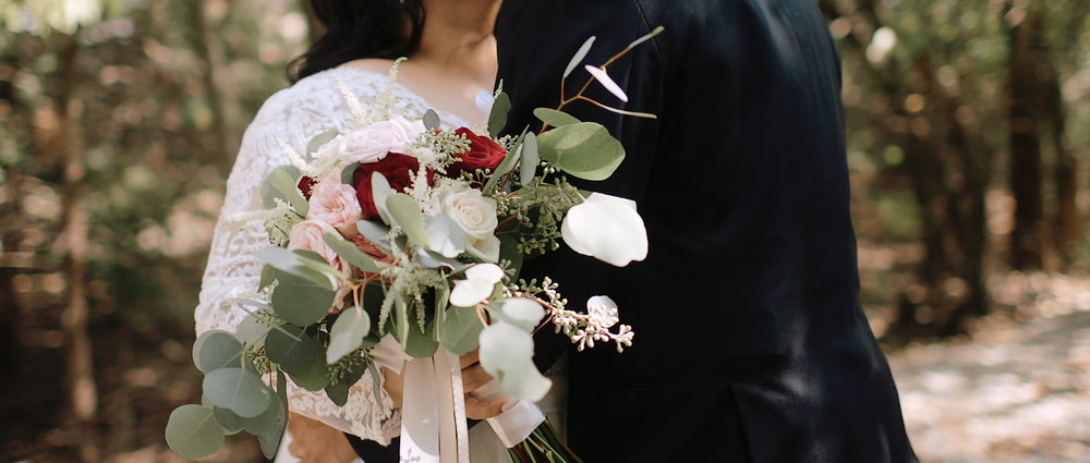 Wichita-kansas-wedding-bouquet