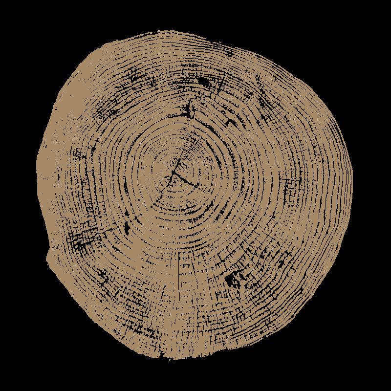 Stump001.png
