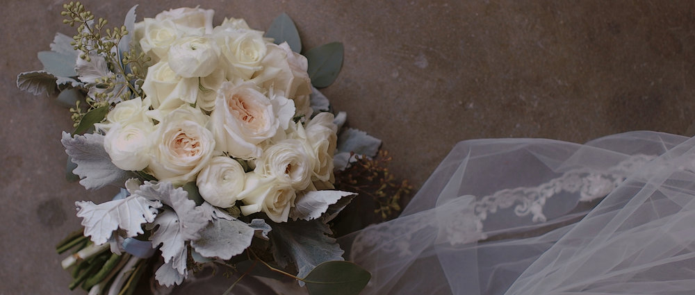 susans-florist-wichita-kansas